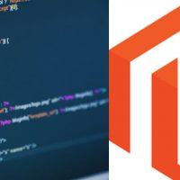 PHP & Magento