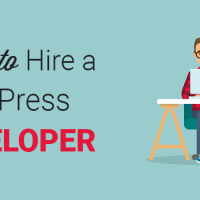 hirewordpressdeveloper
