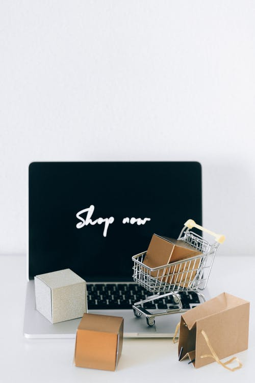 best ecommerce features for business